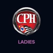 2ª Etapa CPH 2016 - Campeonato Paulista de Poker - Ladies