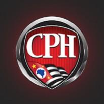 8ª Etapa CPH - Campeonato Paulista de Poker 2015 - Dia 1A