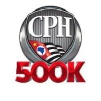 """7ª Etapa Campeonato Paulista de Poker – """"CPH"""" 500K Garantidos - Dia 1A"""