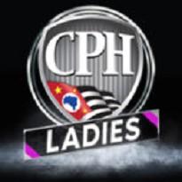 2ª Etapa CPH 2018 – Campeonato Paulista de Poker – Ladies