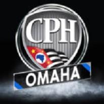 2ª Etapa CPH 2018 – Campeonato Paulista de Omaha 20k