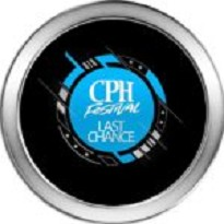 PENULTIMA CPH 2019 – Turbo 20K Garantidos