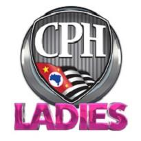 7ª Etapa CPH 2017 – Campeonato Paulista de Poker – Ladies