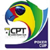 CPT - CUIABA POKER TOUR - Dia Final