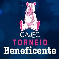 CAJEC – Torneio Beneficente