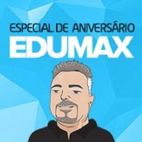 200K Especial Aniversário EduMax - Dia 1B