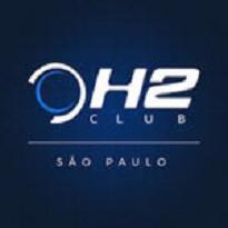 20K Sem Add On – H2 Club São Paulo