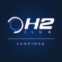 MAIN EVENT 200K - H2 Club Campinas - Dia 1C