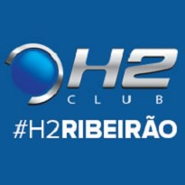 100K OPEN H2 Ribeir�o - Dia Final