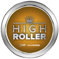High Roller 30K – Ranking Copa do Mundo H2 Club