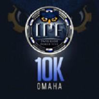 3º Etapa IPF – Omaha 10K – H2 Club Campinas