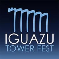 IGUAZU TOWER FEST 300K Gtd - Dia 1A