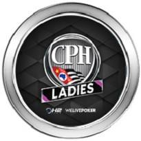 7ª Etapa CPH 2018 – Campeonato Paulista de Poker – Ladies