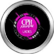 PENÚLTIMA Etapa CPH 2019 – Ladies 5K Gtd