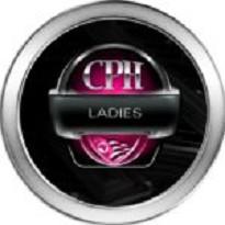 5ª Etapa CPH 2019 – Ladies
