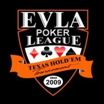 E.V.L.A MAIN EVENT - Broome Club