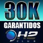CAPITAL POKER FEST 30K GARANTIDOS - H2 Club