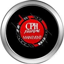 6ª Etapa CPH 2019 – MAIN EVENT MEIO MILHÃO - Dia 1A