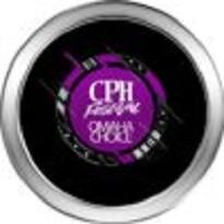 6ª Etapa CPH 2019 – OMAHA CHOICE 20K GTD
