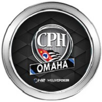 7ª Etapa CPH 2018 – Campeonato Paulista de Omaha 20k