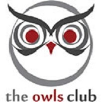 THE OWLS SATURDAY - 10K GARANTIDOS