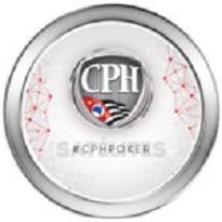 Satélite CPH 20 Vagas GTD – H2 Club São Paulo