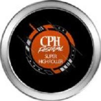 PENÚLTIMO CPH 2019 – Super High Roller 100K GTD - Dia Final