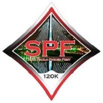 SPF S�o Paulo Poker Fest 150K - 2� ETAPA 2014/2015 - Dia 1C