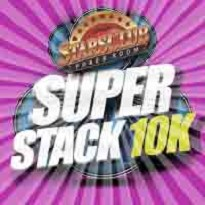 SUPERSTACK  10K GARANTIDOS