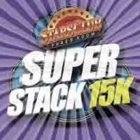 SUPERSTACK - 15K GARANTIDOS - Stars Club