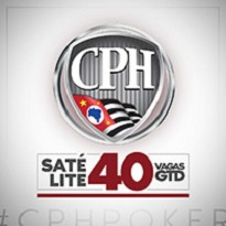 H2 Club - Mega Satélite CPH 40 Vagas Grts