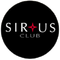 SIRIUS SECOND CHANCE EXPANDED- 20K GTD
