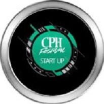 PENÚLTIMA Etapa CPH- START UP 200K - Dia 1G