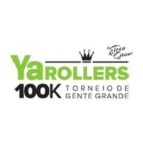 YA ROLLERS 100K - H2 Club