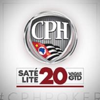 H2 Club - Satélite CPH 20 Vagas Grts