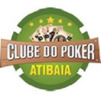 5� Edi��o 7K Garantido Clube do Poker Atibaia