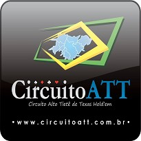 2ª etapa do circuito ATT temporada 2016