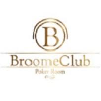 30K Garantidos - BROOME CLUB - Dia 1A