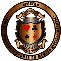 Circuito Castelo Branco de Poker