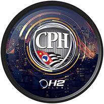 CPH – MAIN EVENT LIGHT 100K GARANTIDOS – H2 CLUB SÃO PAULO