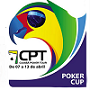 CPT Main Event - Cuiab� Poker Tour  CUP -   2014 - Dia Final