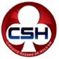 7� Etapa CSH 15K Garantidos