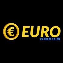 10K GARANTIDOS EURO POKER CLUB