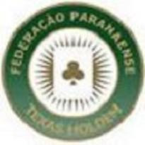CPTH - Campeonato Paranaense Texas Holdem - 50K Garantidos - Dia 1D