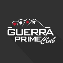HIGH CHANCE – 20K GTD – Guerra Prime Club