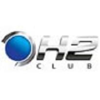 H2 Club - 15K GARANTIDOS