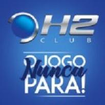 300K Garantidos - H2 Club - Dia 1I