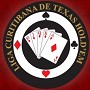 Monday Night Poker - Liga Curitibana