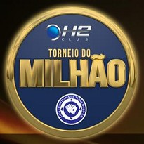 TORNEIO DO MILH�O - LIGA CURITIBANA - R$ 1.000.000,00 - Dia Final