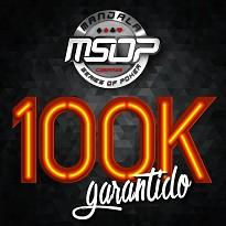Mandala Series of Poker - MSOP 100K CHOICE - Dia Final